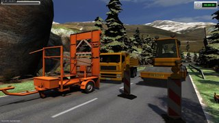 Road Construction Simulator id = 203455