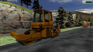 Road Construction Simulator id = 203456