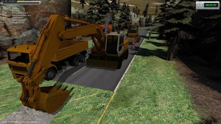 Road Construction Simulator id = 203457
