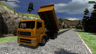 Road Construction Simulator id = 203458