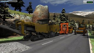 Road Construction Simulator id = 203459