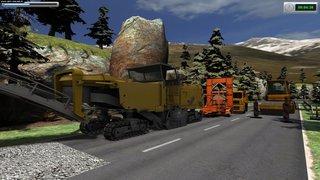 download game road construction simulator full version