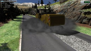 Road Construction Simulator id = 203460