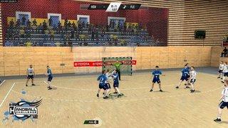 Piłka Ręczna 12 - screen - 2011-10-24 - 223112