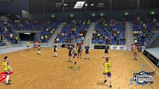 Piłka Ręczna 12 - screen - 2011-10-24 - 223114