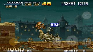 Metal Slug 2 - screen - 2016-04-22 - 320119