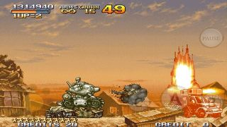 Metal Slug 2 - screen - 2016-04-22 - 320120