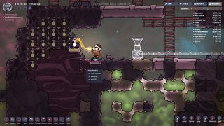 Oxygen Not Included id = 339143