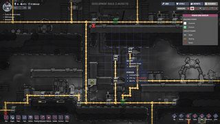 Oxygen Not Included id = 339146