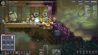 Oxygen Not Included - screen - 2017-02-20 - 339148