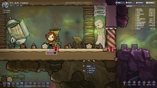 Oxygen Not Included - screen - 2017-02-20 - 339149