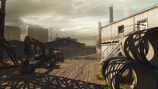 Battlefield Hardline - screen - 2015-01-22 - 293923