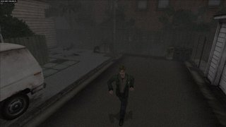 Silent Hill HD Collection - screen - 2012-01-13 - 229219