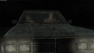 Silent Hill HD Collection - screen - 2012-01-13 - 229220