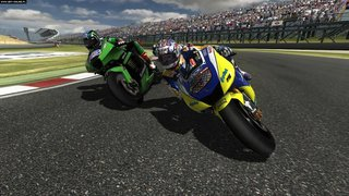 MotoGP 08 - screen - 2008-11-05 - 122235