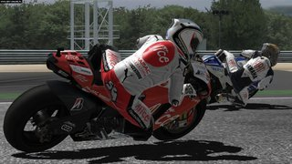 MotoGP 08 - screen - 2008-11-05 - 122238