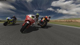 MotoGP 08 - screen - 2008-11-05 - 122243