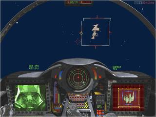 Wing Commander III: Heart of the Tiger - screen - 2002-12-16 - 13109