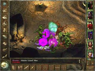 Icewind Dale - screen - 2000-12-14 - 84