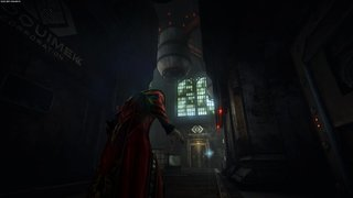Castlevania: Lords of Shadow 2 - screen - 2014-01-09 - 275720
