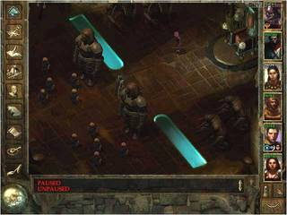 Icewind Dale - screen - 2000-12-14 - 87