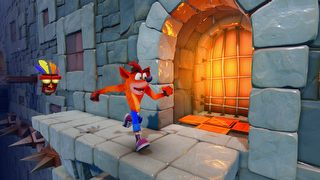 Crash Bandicoot N. Sane Trilogy - screen - 2017-07-21 - 350784
