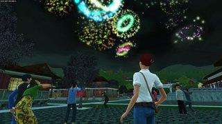 The Sims 3: Wymarzone Podróże - screen - 2009-10-05 - 165677