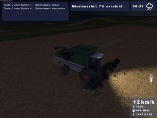 Farming Simulator 2009 id = 165768