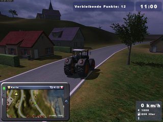 Farming Simulator 2009 id = 165771
