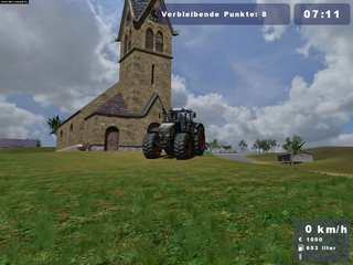 Farming Simulator 2009 id = 165773