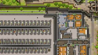 Prison Architect - screen - 2016-05-20 - 322049