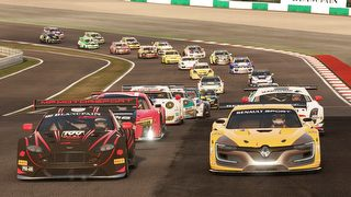 Project CARS 2 - screen - 2017-06-23 - 348860