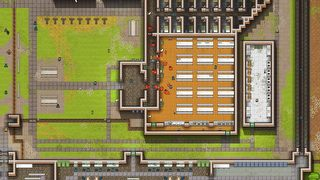 Prison Architect - screen - 2016-05-20 - 322050