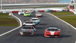 Project CARS 2 - screen - 2017-06-23 - 348862