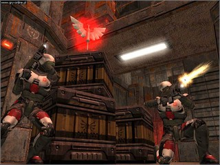 Quake 4 - screen - 2005-09-21 - 53933