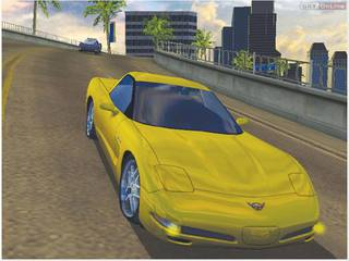 Need for Speed: Hot Pursuit 2 - screen - 2002-08-30 - 11574