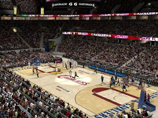NBA 2K10 - screen - 2009-10-27 - 168946