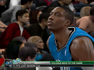 NBA 2K10 - screen - 2009-10-27 - 168948
