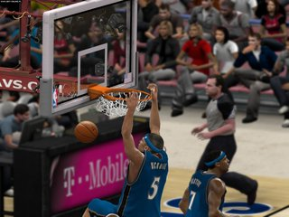 NBA 2K10 - screen - 2009-10-27 - 168950