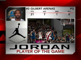 NBA 2K10 - screen - 2009-10-27 - 168952