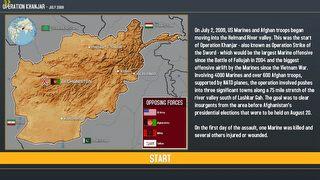 Afghanistan '11 id = 340443