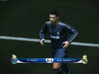 Pro Evolution Soccer 2010 - screen - 2009-10-27 - 168983