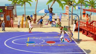 NBA Playgrounds - screen - 2017-05-10 - 344813
