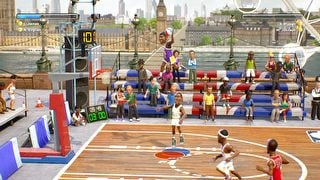 NBA Playgrounds - screen - 2017-05-10 - 344814