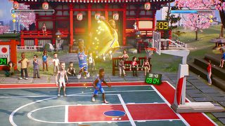 NBA Playgrounds - screen - 2017-05-10 - 344815