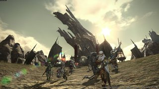 Final Fantasy XIV: A Realm Reborn - screen - 2014-09-19 - 289131