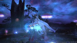 Final Fantasy XIV: A Realm Reborn - screen - 2014-09-19 - 289132