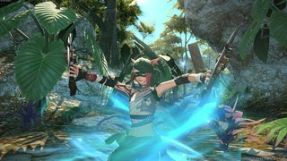 Final Fantasy XIV: A Realm Reborn - screen - 2014-09-19 - 289133