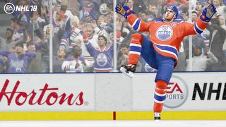 NHL 18 - screen - 2017-06-23 - 348927
