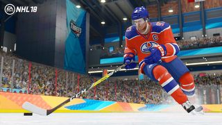 NHL 18 - screen - 2017-06-23 - 348928